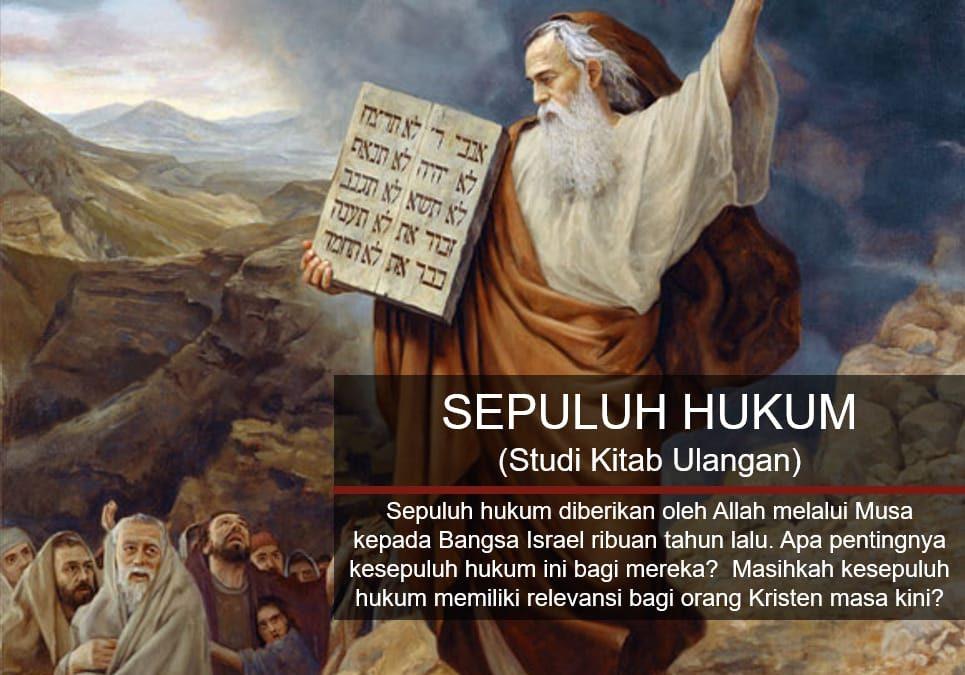 Archives | Gereja Reformed Injili Indonesia BSD